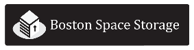 Boston Space Storage